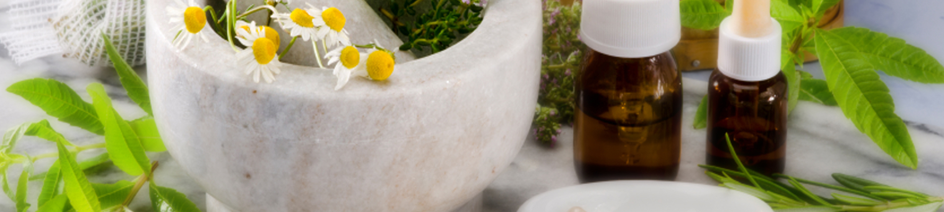Allied Health and Naturopathy