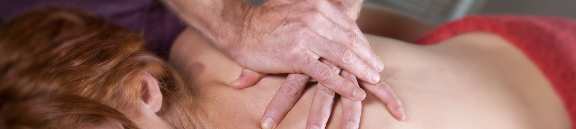 Physiotherapy in Elsternwick