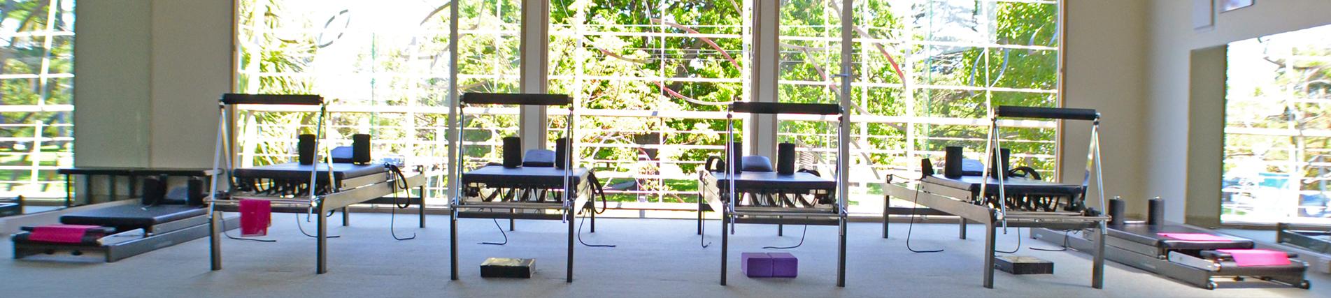 pilates-header2