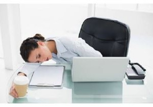 Adrenal Fatigue_epidemic_stress_what is Adrenal Fatigue_Glenhuntly Health Clinic_ How to treat adrenal fatigue_