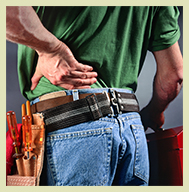 Back Pain_Treatment_Elsternwick_ South East Melbourne Physio Clinic_