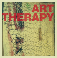 Art Therapy_Expressive Thearapy_Glenhuntly Road Health Clinic_Melbourne_