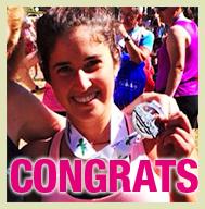 Glenhuntly Health Clinic_Elsternwick Physio_Half Marathon_Melbourne Marathon_Blisters_A Real Marathon Story