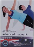 AAPI Pilates - Advanced matwork -