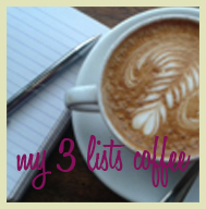 Coffee and morning lists_Glenhuntly Health Road Health Clinic_G