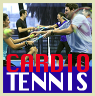 cardio tennis_Glenhuntly Road Physio clinic_Elsternwick Physiotherapy Clinic_