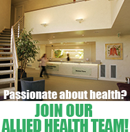 Room for Rent Glenhuntly health clinic & physiotherapy clinic Elsternwick Melbourne_Physio_
