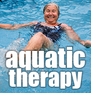Elsternwick Physio_StKilda Physiotherapist_ South East Melbourne Physio_Aqua therapy_Water Therapy_