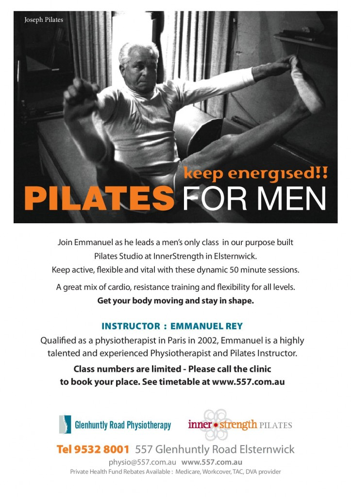 stkilda mens Pilates classes_mens pilates classes melbourne_mens pilates classes albert park_mens pilates classes caufield_
