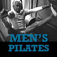 Melbourne Pilates Classes Men Only_JOSEPH PILATES CLUB_South Melbourne Pilates Classes_Albert Park Pilates Class_St Kilda Pilates Class_Pilates Classes for Men Melbourne_
