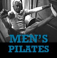 Melbourne Pilates Classes Men Only_JOSEPH PILATES CLUB_South Melbourne Pilates Classes_Albert Park Pilates Class_St Kilda Pilates Class_Pilates Classes for Men Melbourne_