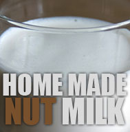 homemade-nut-milk-almond-milk-dates-how-to-make-almond-milk-clean-eating-clean-living-sandra-dubs-wholefood-plant-based-nutritionist-
