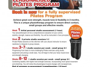 pilates-classes-st-kilda-pilates-class-elsternwick-pilates-classes-Albert-Park-How to build your core strength
