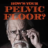 Pelvic Floor |Glenhuntly Health Clinic|Women's Health|