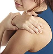 Shoulder injury   Glenhuntly Health Clinic Elsternwick Melbourne