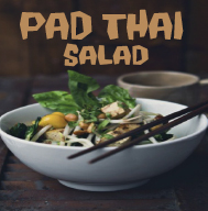 pad thai recipe|Glenhuntly Road Health Clinic |